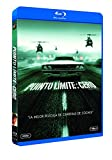 Punto Limite : Cero [Blu-ray]
