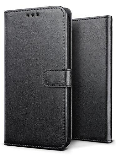 sleo-sony-xperia-xz-case-sleo-retro-vintage-pu-leather-wallet-flip-case-cover-for-sony-xperia-xz-ver
