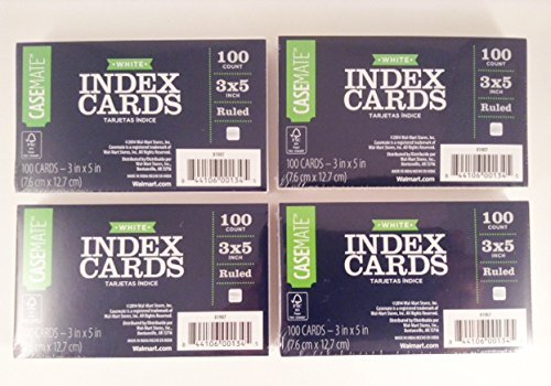 white-index-cards-pack-of-4-by-walmart