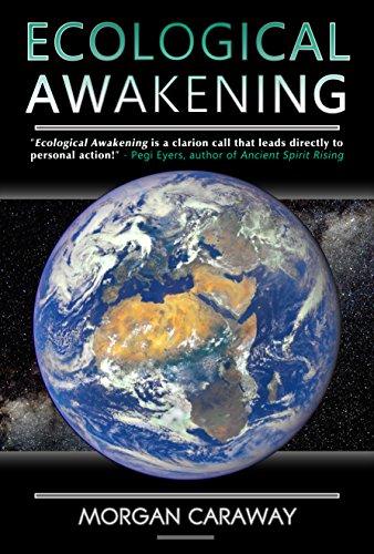 Ecological Awakening (English Edition)