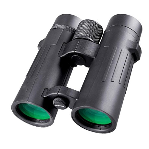 Z Compact Erwachsene Kinder FMC HD Night Vision Perspective Professional. Super klar Professional Night Vision