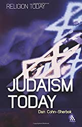 Judaism Today (Religion Today)