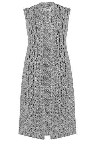 ms-indigo-grey-long-cardigan