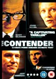 The Contender [DVD]