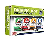 Driving Test Complete - Deluxe 2016 Edition