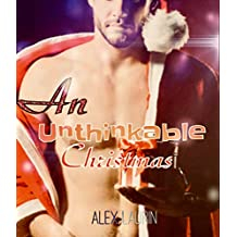An Unthinkable  Christmas