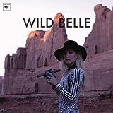 Bella Blenders - Best Reviews Guide