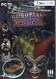 Weird Park : Scary Tales [Edizione: Francia]