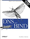 Best Internet Logiciels de Gestion - DNS and BIND, 4th Edition (en anglais) Review
