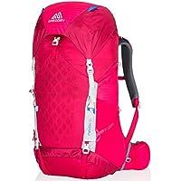 Gregory Unisex Maven 35 Backpack