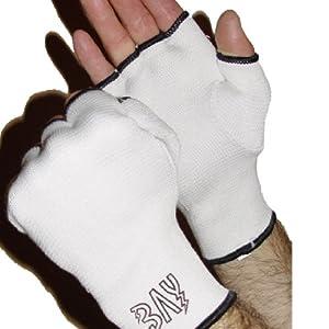 M 1 Paar Boxbandagen L elastische Innenhandschuhe f/ür Boxhandschuhe Gr/ö/ße S rot Innenhandschuh BAY/® Schlupfbandagen Faustbandagen Box-Bandagen XL Innenboxhandschuhe Boxbandagenhandschuhe Bandagenhandschuhe Handbandagen
