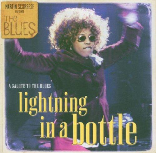 lightning-in-a-bottle-martin-scorsese-presente-the-blues