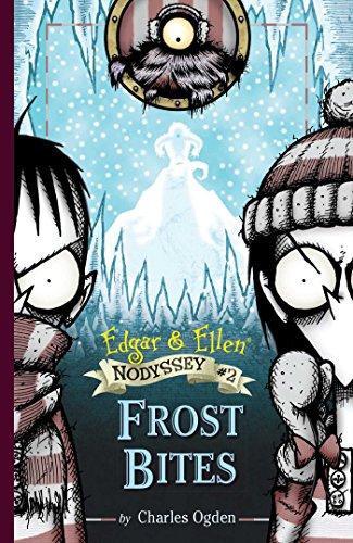Frost bites edgar ellen nodyssey book 2 ebook charles ogden frost bites edgar ellen nodyssey book 2 by ogden charles fandeluxe Ebook collections