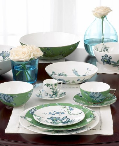 chinoiserie-white-coupe-soup-bowl-by-jasper-conran