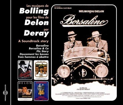 a-soundtrack-story-borsalino-