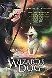 Dog Books For Children - Best Reviews Guide