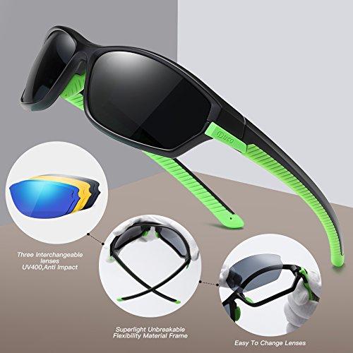 c6eedffeda Confronta prezzi occhiali accessori con GuidaSport.net