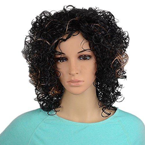 parrucca-calda-breve-parrucca-di-capelli-cosplay-moda