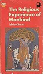 Religious Experience of Mankind