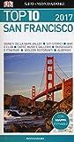 San Francisco. Ediz. a colori