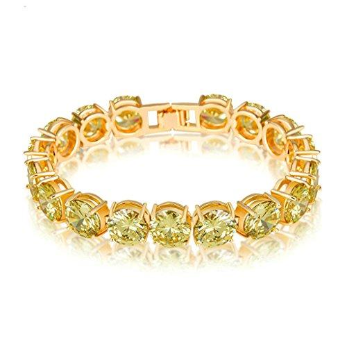 daesar-gold-plated-bracelets-womens-charm-bracelet-champange-cz-bracelet-bracelet-for-women-length17