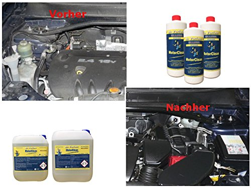 Mr-Perfect-Mr-Perfect-Motor-Clean-1-litri