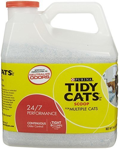 tidy-cats-scoop-24-7-performance-14-lb-by-tidy-cats