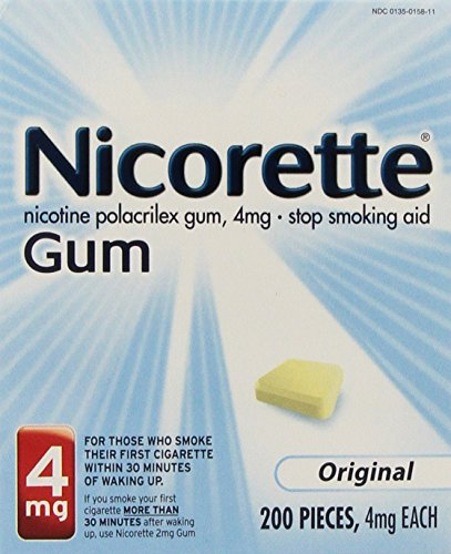nicorette-4-mg-originale-gum-200-pezzi