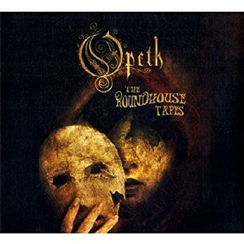 The Roundhouse Tapes: Opeth Live by