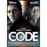 The Code [DVD]