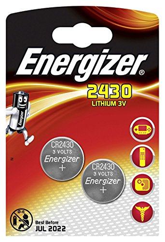energizer-cr2430-lithium-coin-cell-battery