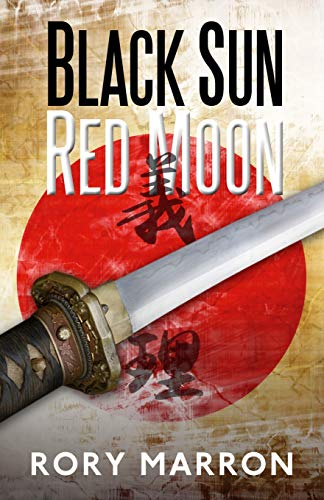Black Sun, Red Moon: A Novel of Java (Slave Sex Asian)
