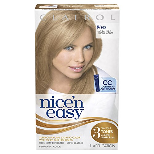 clairol-nice-n-easy-permanent-hair-color-natural-light-neutral-blonde-103-kit-chemische-haarfarbunge
