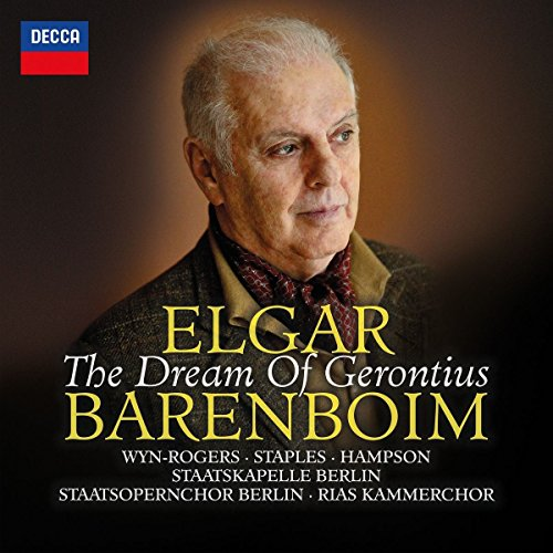 elgar-the-dream-of-gerontius-op38