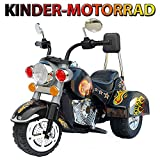 "HSP Himoto Kindermotorrad ""Wild Child Deluxe-Edition"" - 2"