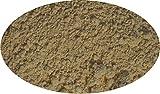 Eder Gewürze-Trigonella Foenum-Graecum gemahlen-1kg, 2Pack (2x 1kg)