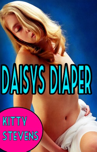 Age play regress diaper baby fetish adult