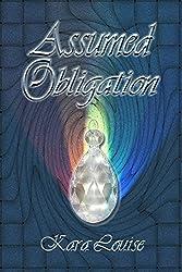 Assumed Obligation (English Edition)