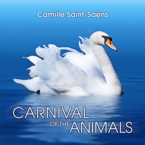 Carnival of the Animals: IV. T...