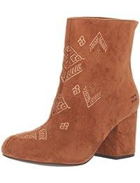 cc6d04de95f3 Amazon.co.uk: Billabong - Boots / Women's Shoes: Shoes & Bags