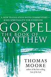 The Book of Matthew: A New Translation with Commentary