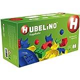 Hubelino 420152 33pieza(s) juego de construcción - juegos de construcción (Niño, Multi)