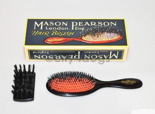 original-mason-pearson-handyr-burste-bn3-schwarz