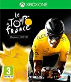 Tour De France 2015 [Importación Francesa]