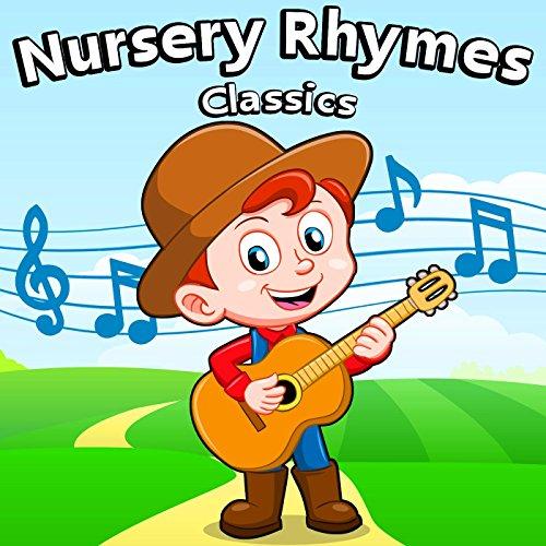 Nursery Rhymes Classics