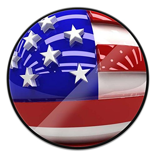 Camo Amerikanische Flagge (Großes Handy Expanding Standhalterung, Pop Carjoier Mobile Halter Tabletten Stand Grip Smartphone Clip Multifunktions - amerikanische Flagge)
