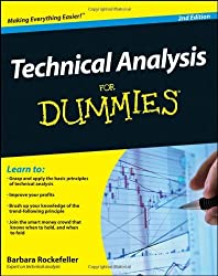 Technical Analysis For Dummies by Barbara Rockefeller (2011-01-11)