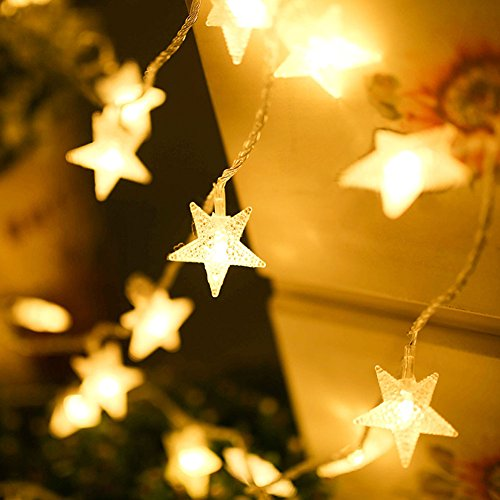 fairy-lights-stars-battery-operated-string-lights-shhe-5m-40-led-decorative-lighting-for-home-weddin
