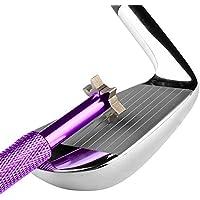 histar Golf Club Groove Spitzer und Reiniger Werkzeug mit 6Köpfe von Specialty Golf Produkte