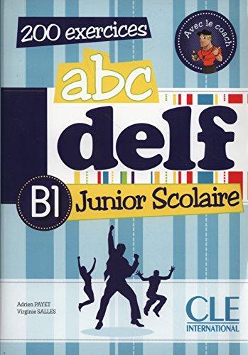 abc-delf-junior-scolaire-b1-per-le-scuole-superiori-con-espansione-online